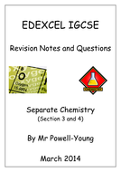 IGCSE Chemistry Section 3 and 4.docx