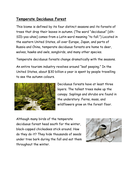 Deciduous forest information.docx