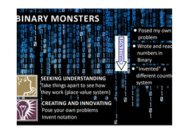 Binary Monsters.pdf