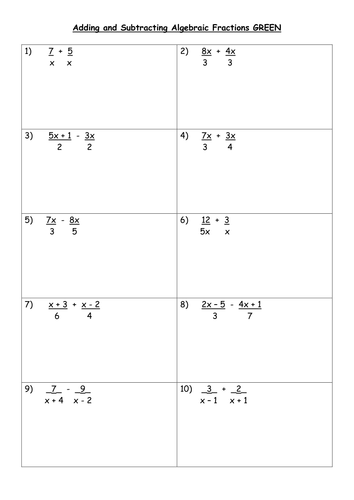 Worksheets Complex Fractions Worksheet complex fractions worksheet delibertad simplifying sharebrowse