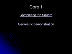 completing_the_square_v2.ppt