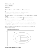 IB_MST_Notes_Numbers_and_Algebra_1_full.doc