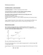 IB_MST_Notes_Geometry_1.doc