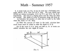 Volume_Problem_from_1957[1].ppt