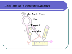 Math Rescource
