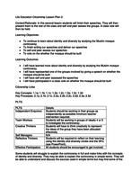 Life Education Citizenship Lesson Plan 2.doc