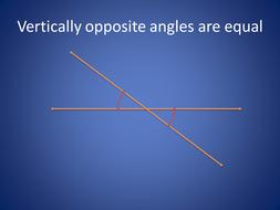 Geometry_statements_higher_slideshow(1).ppt