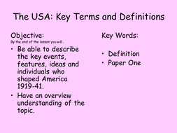 key_terms_&_definitions.ppt