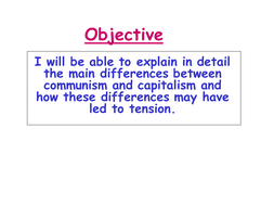 Tension Ideas.ppt