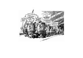 cartoon temperance movement.docx