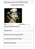 Character Profile Al Capone.docx