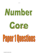 Exam Questions Number _Core_.pdf