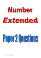 Exam Questions Number _Extended_.pdf