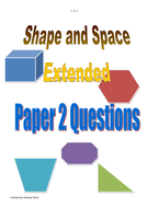 Exam Questions Shape and Space _Extended_.pdf