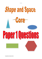 Exam Questions Shape and Space _Core_.pdf
