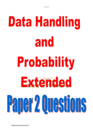Exam Questions Data Handling and Probability _Extended_.pdf
