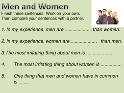stereotyping_and_equal_opps_laws[1].ppt