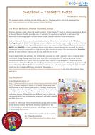 dustbowl-teachers-notes.pdf