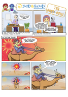 dustbowl-mission-briefing-comic.pdf