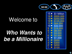 Millionaire_multiply_and_division[1].ppt