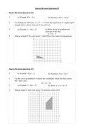 Starter Revision Questions H.doc