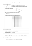 Starter Revision Questions E.doc