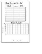 How Many Seeds2.pdf