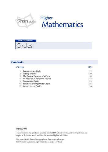 pdf, 173.22 KB