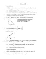 H Homework 22.doc