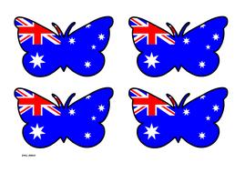 Butterfly Themed Australian Flag (Small).pdf
