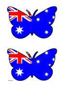 Butterfly Themed Australian Flag (Medium).pdf