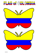 Butterfly Themed Colombia Flag (Medium).pdf