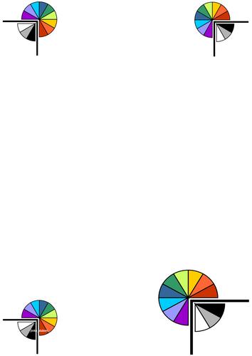 pdf, 184.29 KB