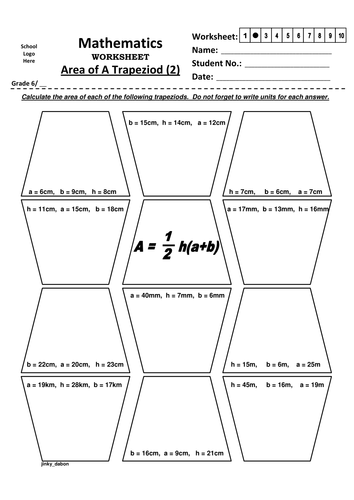 pdf, 207.32 KB