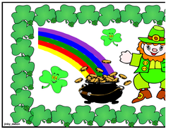 St. Patrick's Day Themed Banner (2).pdf