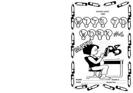 Grade 6-Wits to Work 4 (BW).pdf