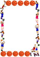 Basketball Themed Pageborder (Portrait).pdf