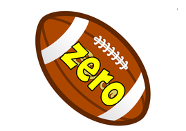 American Football Themed Numbers 0-50 in Words.pdf