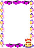 Birthday Themed Pageborder (Portrait).pdf