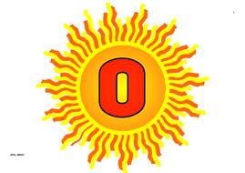 Sun Themed Numbers 0-50.pdf