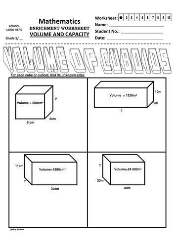 pdf, 186.75 KB