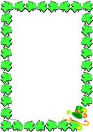 St. Patrick's Day Themed Pageborder (Portrait).pdf