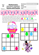 2x2 Easter Sudoku (10).pdf