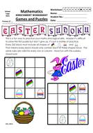 2x2 Easter Sudoku (7).pdf