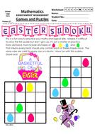 2x2 Easter Sudoku (6).pdf