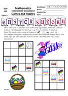 2x2 Easter Sudoku (2).pdf