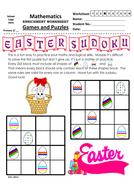2x2 Easter Sudoku (4).pdf