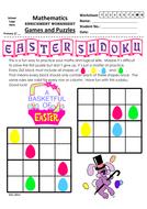 2x2 Easter Sudoku (9).pdf