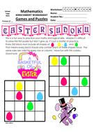 2x2 Easter Sudoku (5).pdf