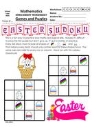 2x2 Easter Sudoku (8).pdf